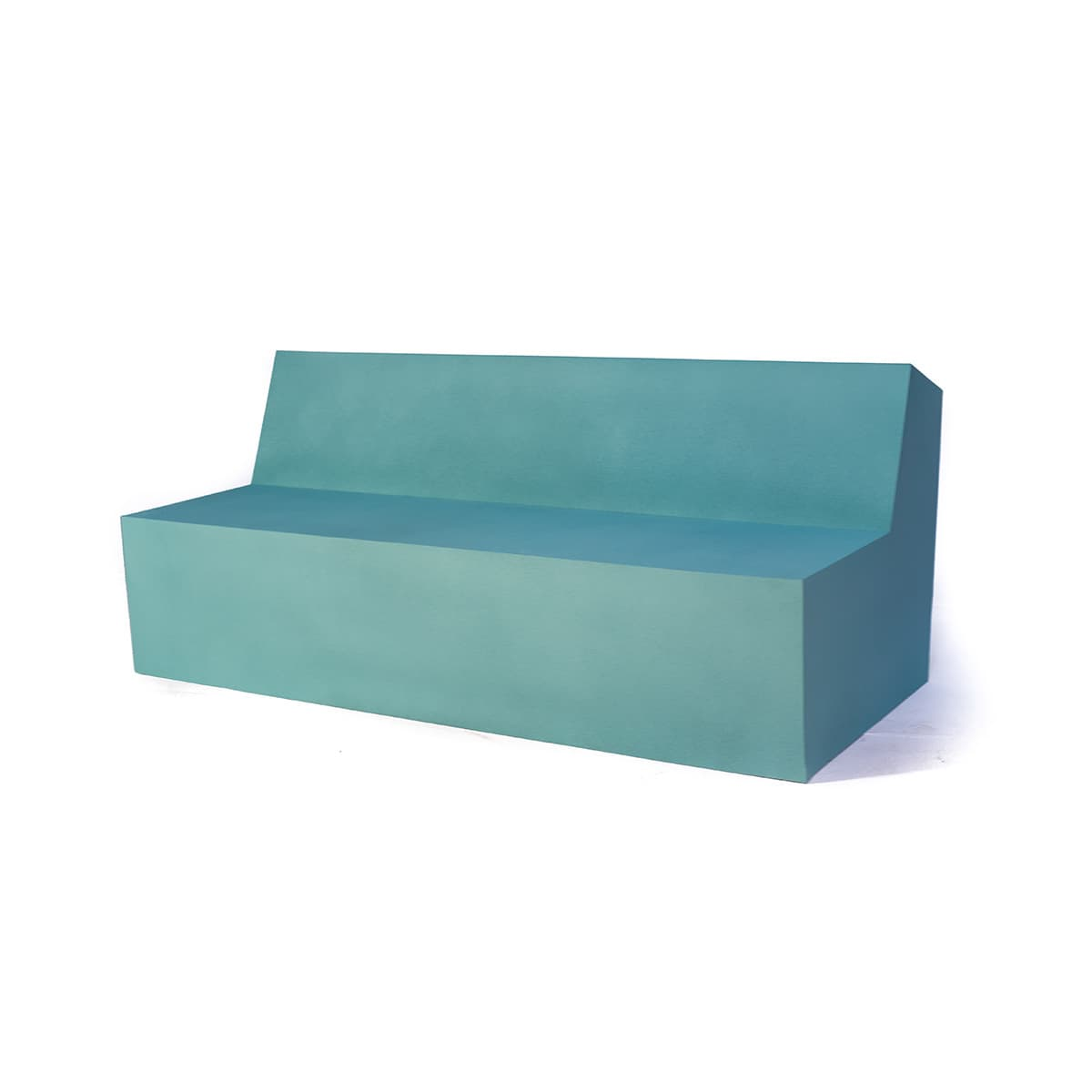 _0001_Block_Slab-bench_isolated