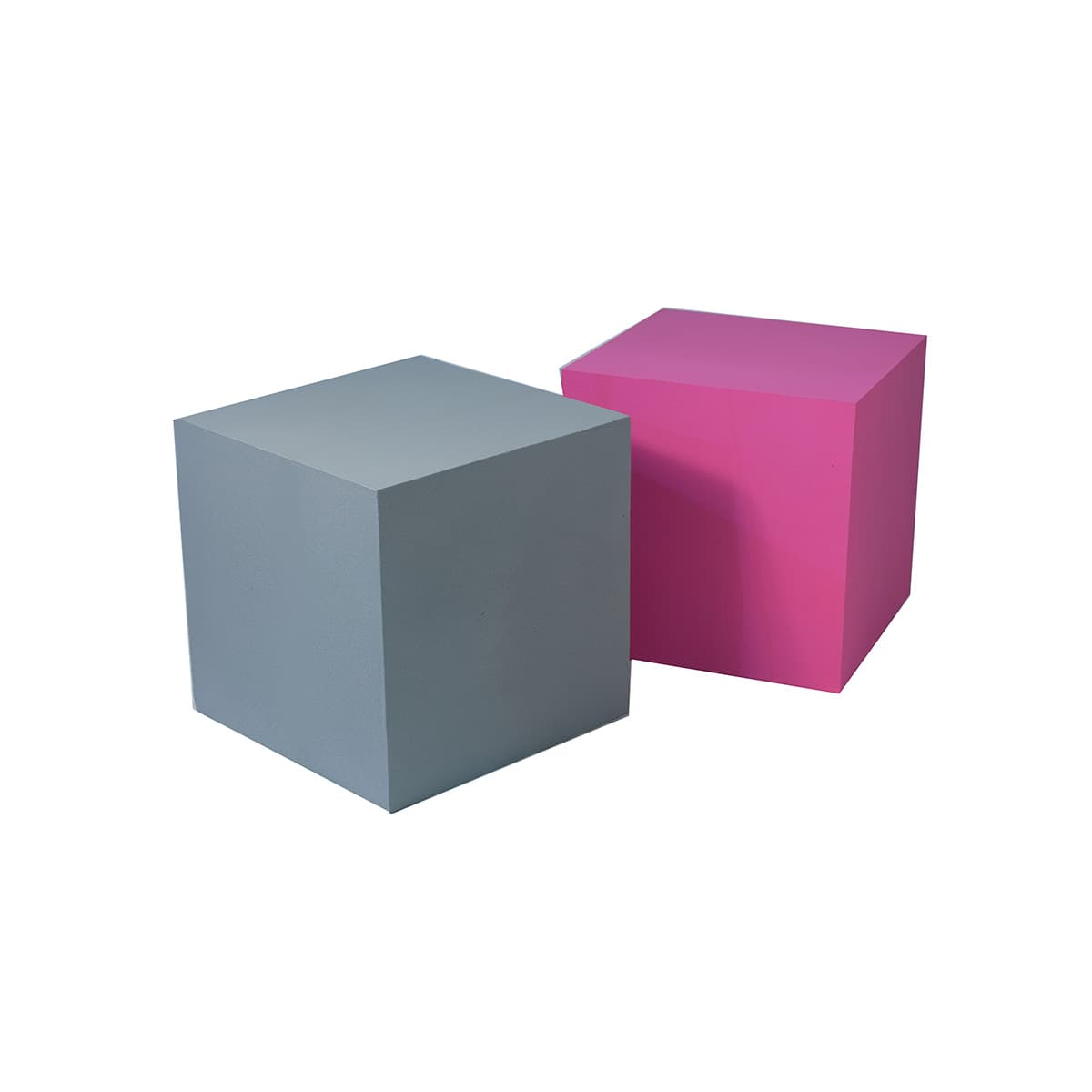 _0003_Block_Blocklets_grey-pink_isolated