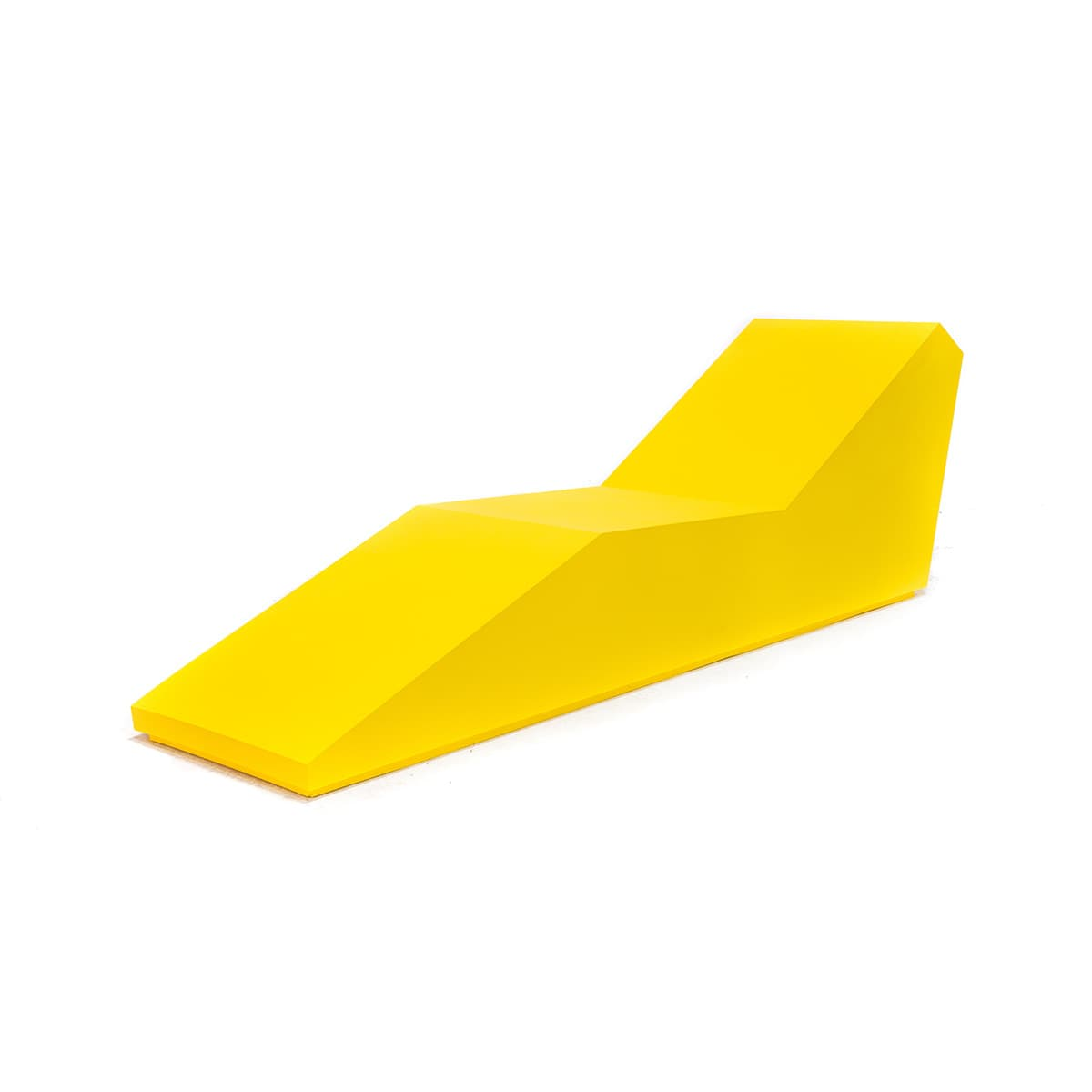 _0004_Block_Wedge-lounger_yellow__isolated