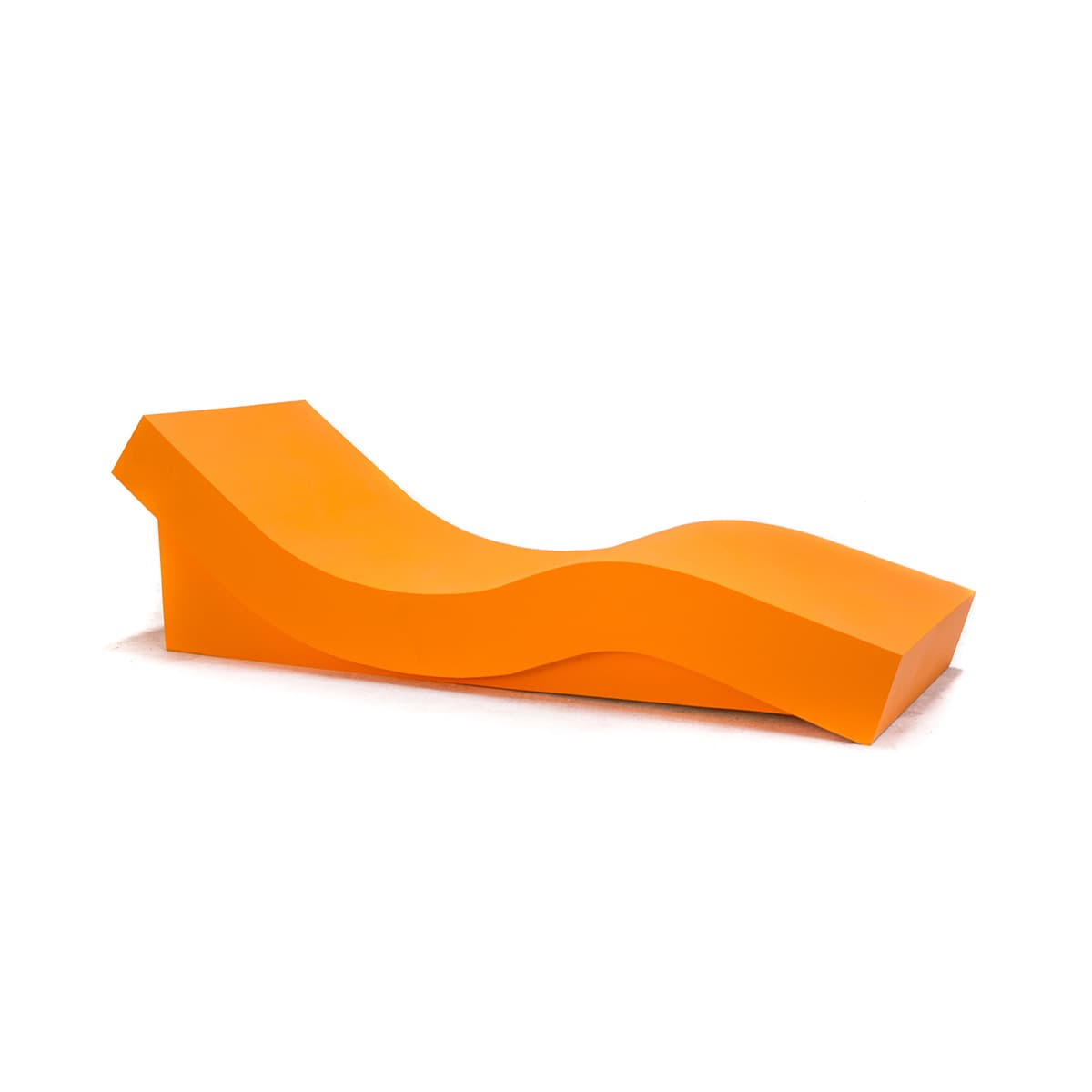 _0005_Block_Wave-lounger_orange_isolated