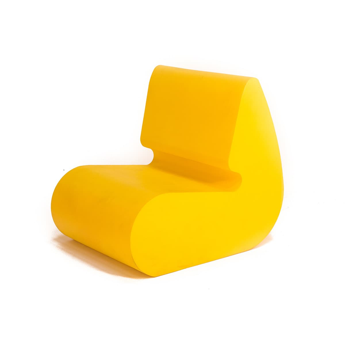 _0006_Block_Lounge-chair_yellow__isolated