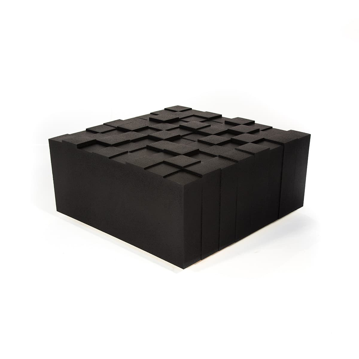 _0008_Block_Cubed-table_black__isolated