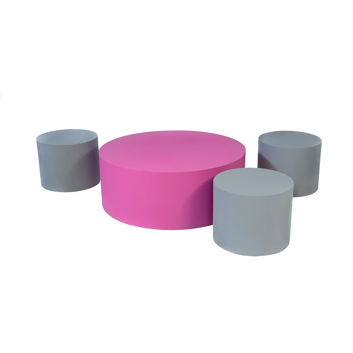 _0009_Block_Cylinders_grey-pink_isolated