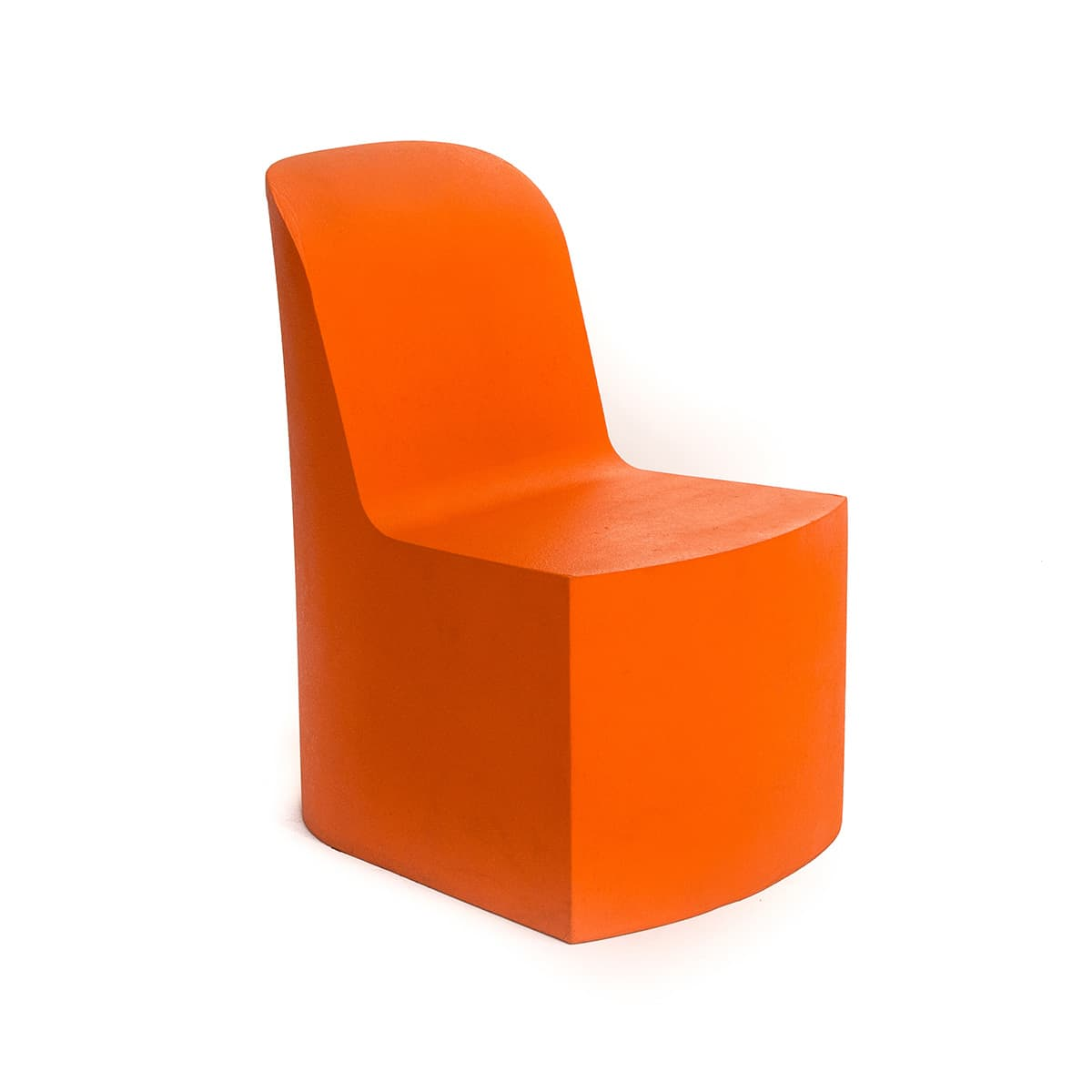 _0010_Block_Sculpt-chair_orange__isolated