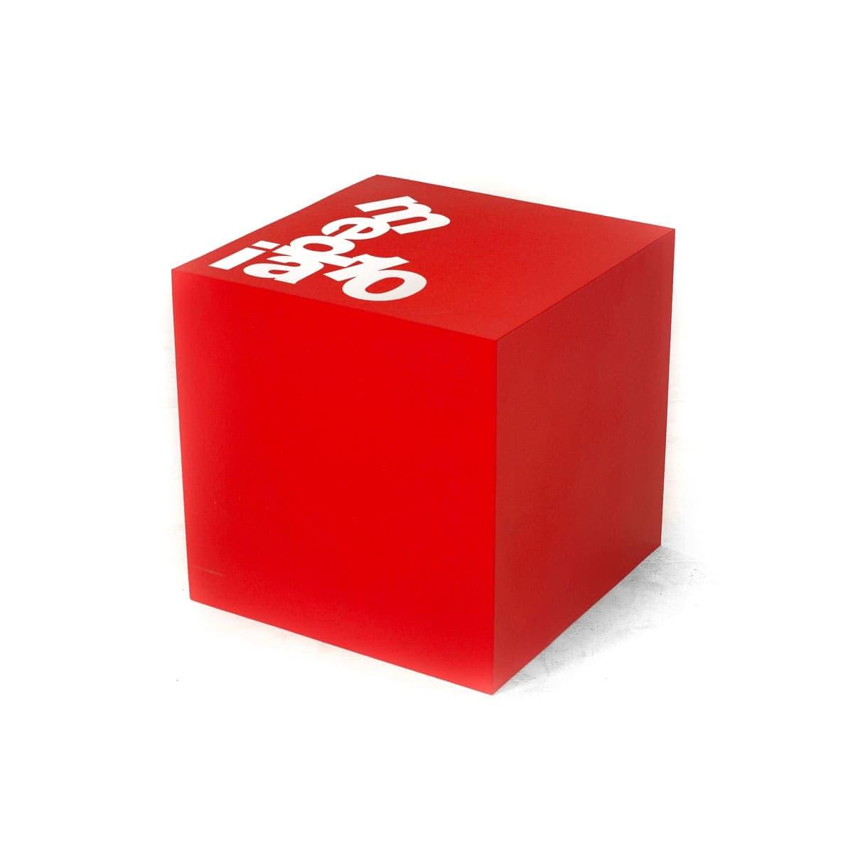 Block_Blocklet_branded_Media10_