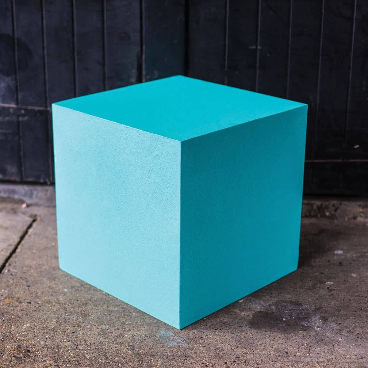 blocklet-blue-block-square