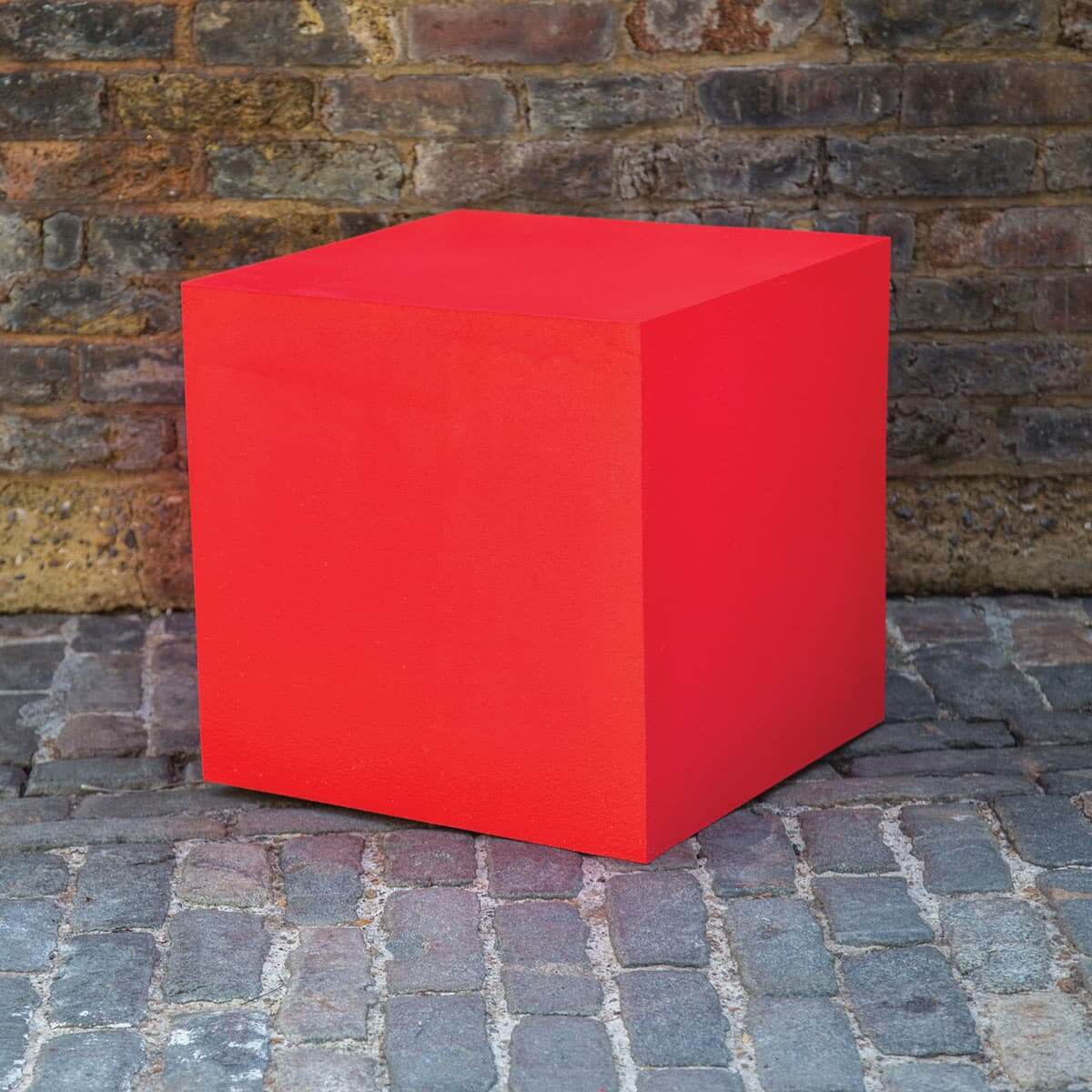 blocklet-red-block-square