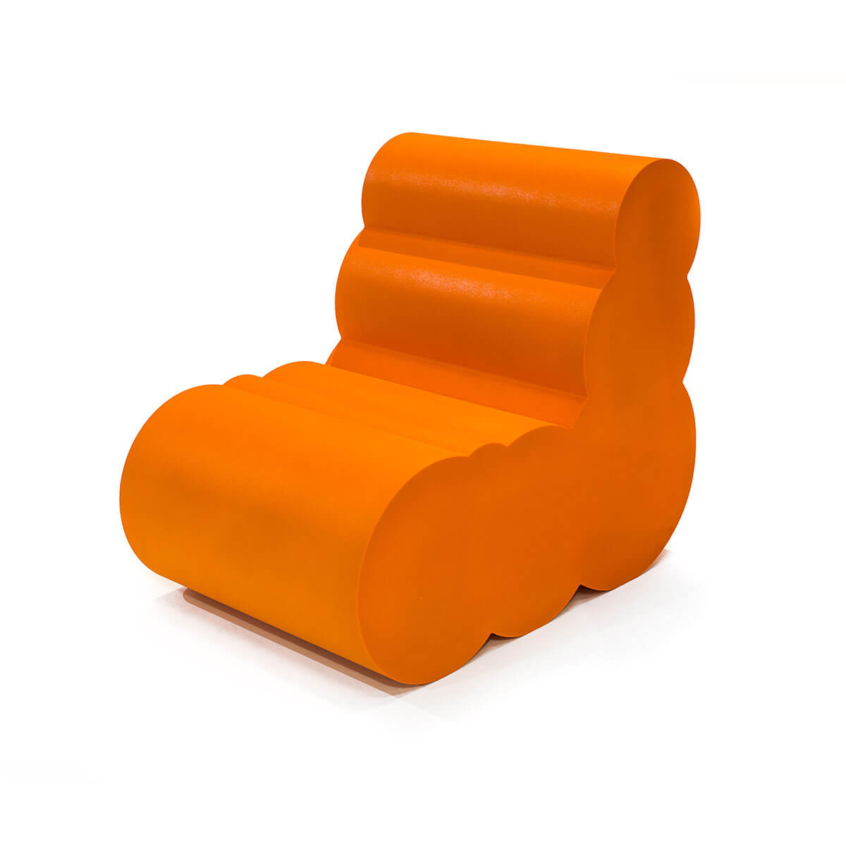 Soft Rock chair